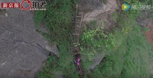 断崖の通学路_08_R.JPG
