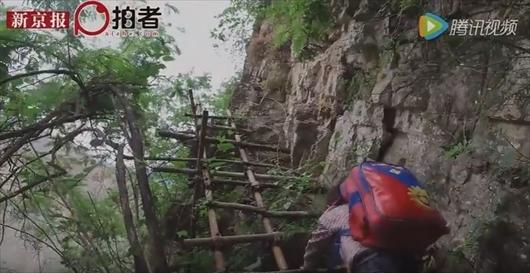断崖の通学路_02_R.JPG
