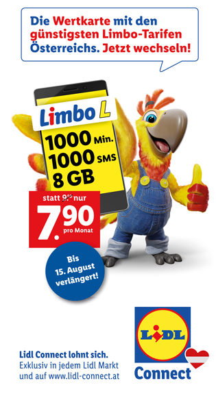lidl_02.PNG